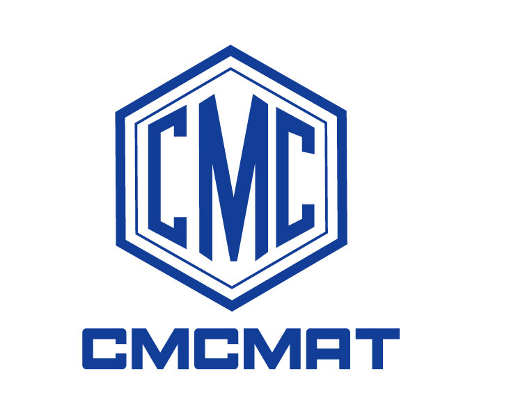 CMCMAT