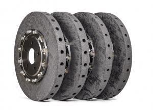 carbon ceramic brakes